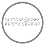 [ Buttons and Bows Photography - Orlando Florida - newborn photographer maternity pregnancy photography ]