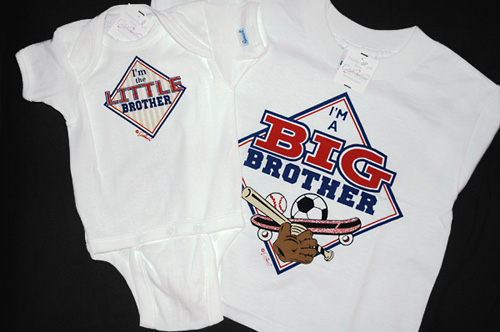 [big and little brother shirts]