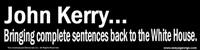 [complete sentences]