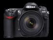 [Nikon D200]
