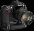 [Nikon D300]