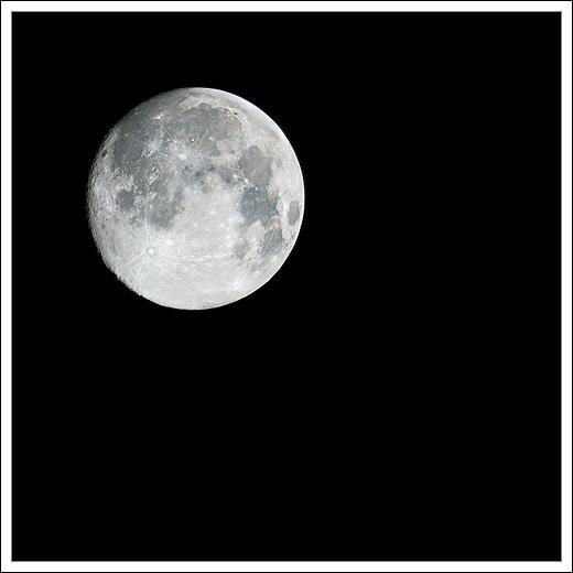 [moon pie]