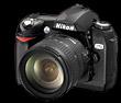 [Nikon D70]