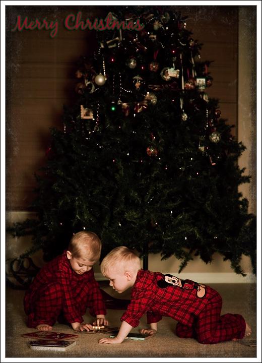 [Merry Christmas]