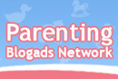 blogads Parenting