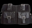 [Jill-e Large Rolling Camera Bag]